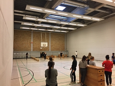 Boseln 2©Oberschule Mittelweser