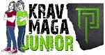 Krav Maga logo©Oberschule Mittelweser